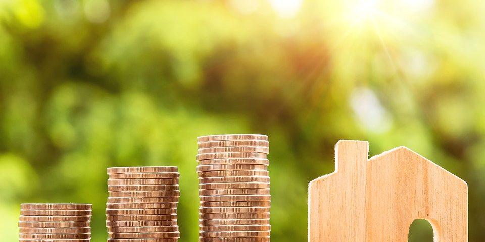 Inkomensafhankelijke combinatiekorting